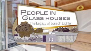 PeopleInGlassHouses