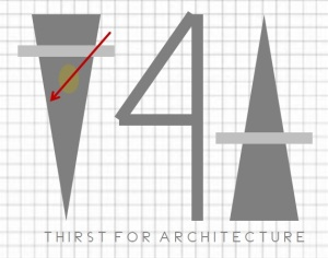 Thirst4Architecture, NCMH