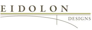 Eidolon-logo-web1