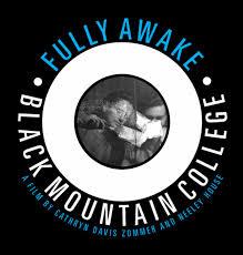 FullyAwake