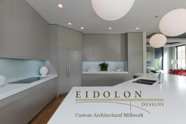 EidolonAd-2